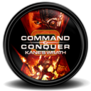 128x128 of Command Conquer 3 TW KW new 1