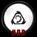 Command Conquer 3 TW new NOD 4