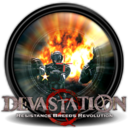 Devastation 3
