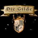 Die Gilde 1