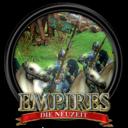 Empires Die Neuzeit 1