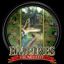 Empires Die Neuzeit 2