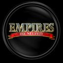 Empires Die Neuzeit 3