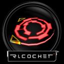 Half Life Ricochet 1