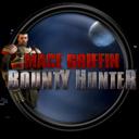 Mace Griffin Bounty Hunter 1