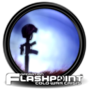 Operation Flashpoint 1