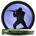 Operation Flashpoint 4