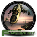 Operation Flashpoint 5