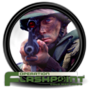Operation Flashpoint 6