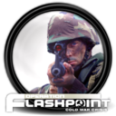 Operation Flashpoint 9