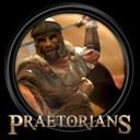 128x128 of Praetorians 1