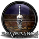 Severance Blade of Darkness 6