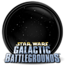 Star Wars Galactic Battlegrounds 1