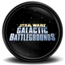 Star Wars Galactic Battlegrounds 2