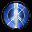 StarWars Jedi Knight Academy 1