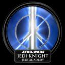 StarWars Jedi Knight Academy 2