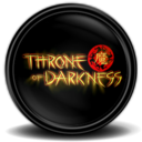 Throne of Darkness 1