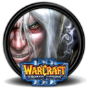 128x128 of Warcraft 3 Frozen Throne 1