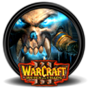 128x128 of Warcraft 3 Reign of Chaos