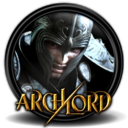 128x128 of ArchLord 1