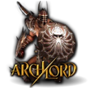ArchLord 3