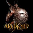 ArchLord 3