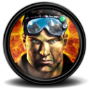 Command Conquer Renegade 2