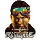 Command Conquer Renegade 3
