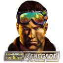 Command Conquer Renegade 4
