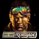Command Conquer Renegade 4