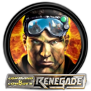 Command Conquer Renegade 5