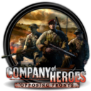Company of Heroes Addon 1