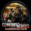 Company of Heroes Addon 1