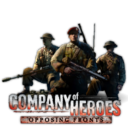 Company of Heroes Addon 2