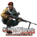 Company of Heroes Addon 3