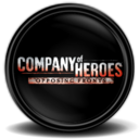 Company of Heroes Addon 5