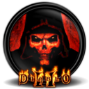 Diablo II new 1