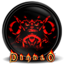 Diablo new 1