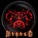 Diablo new 1