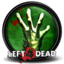 Left 4 Death 1