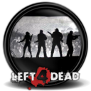Left 4 Death 3