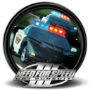 Need for Speed 3 Hot Pursuit 1