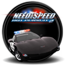 Need for Speed Hot Pursuit2 3