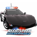 Need for Speed Hot Pursuit2 5