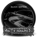 128x128 of Need for Speed Most Wanted 1