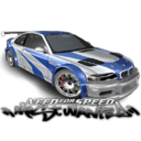 128x128 of Need for Speed Most Wanted 5