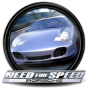 Need for Speed Porsche 1
