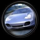 Need for Speed Porsche 2