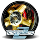 Need for Speed Underground2 1