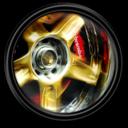 Need for Speed Underground2 2